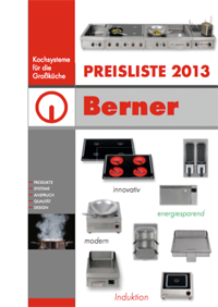 BernerKatalog_preview