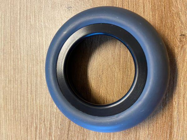 KWC Schutzring Gastro Z.536.527 passend zur KWC Geschirrwaschbrause Z.536.530.145